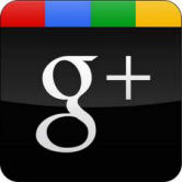 Visit CDE on Google Plus