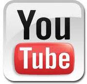 Visit C.D.E. on YouTube
