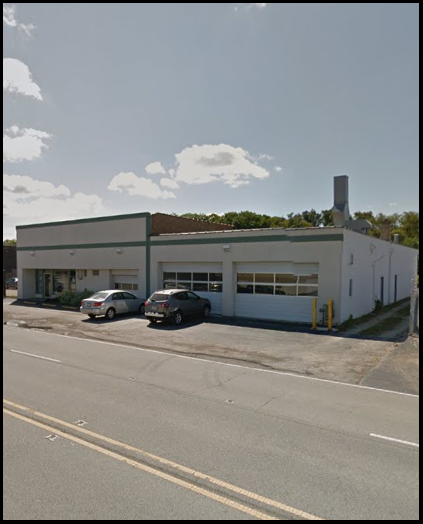 CDE Collision Centers opens 11th Location