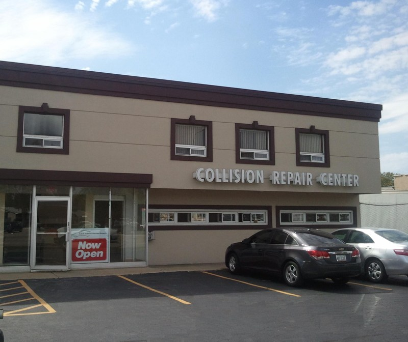 C.D.E. Acquires 3rd Location of 2012