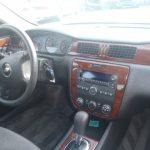cde-collision-recycled-rides-dash-after