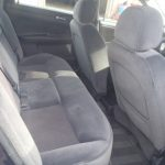 cde-collision-recycled-rides-inside-rear