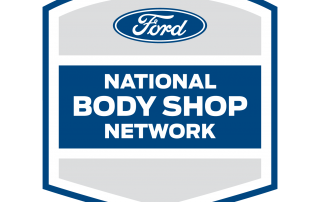 Quality auto body repair for Chicagoland, Northern Indiana