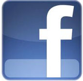 Visit CDE Collision Centers on Facebook