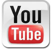 Visit CDE Collison Centers on YouTube