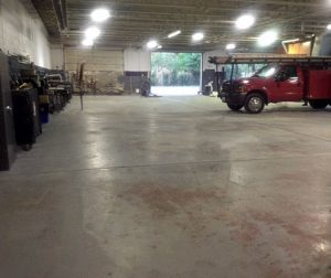 auto body repair addison cde shop