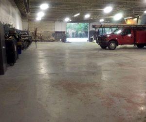 auto body repair addison cde shop