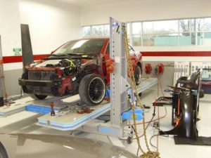 auto body repair lynwood body shop